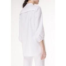 Женская медицинская блуза Cameo (Экстрафлекс) 8-1 026 S