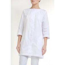 Женская медицинская блуза Cameo (Сатори) 8-996-1 S