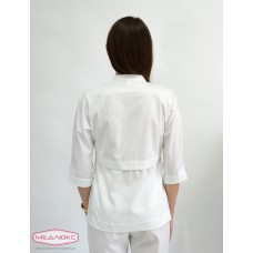 Женская медицинская блуза Cameo (Экстрафлекс SL) 8-1 032 P