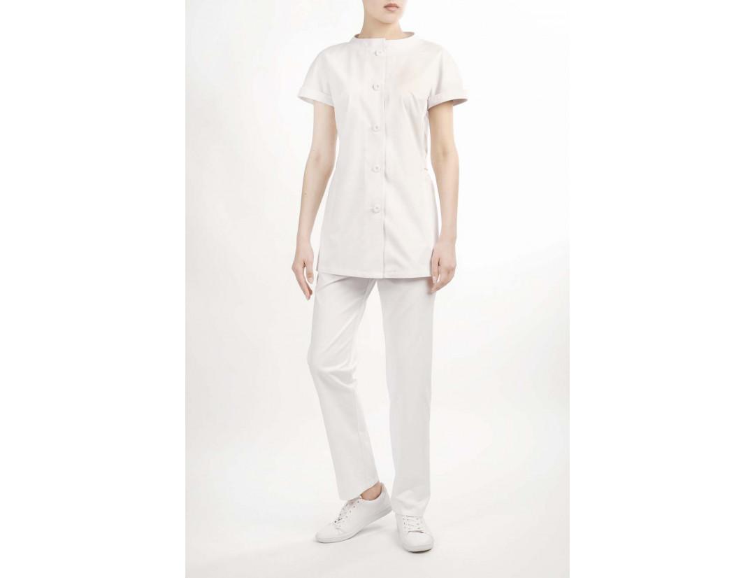 Женская медицинская блуза Cameo (Сатори Ультра) 8-1 163 K