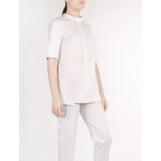 Женская медицинская блуза Cameo (Супер Лайкра) 8-1 133 Р