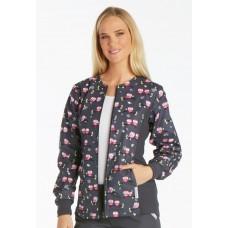 Женская медицинская куртка Cherokеe 2315C