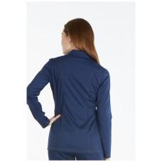 Женская медицинская куртка Dickies 302 DK