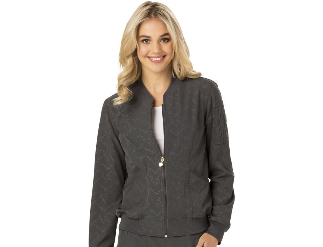 Женская медицинская куртка HeartSoul 310 HS