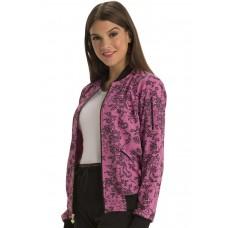 Женская медицинская куртка HeartSoul 311 HS