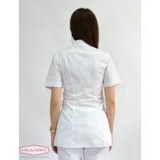 Женская медицинская куртка Medical Service (AYMAN 195) 62
