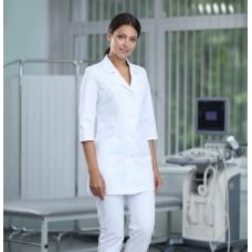 Женская медицинская куртка Medical Service (Orlando) 35