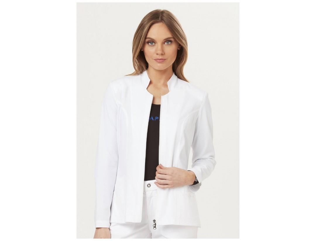 Женская медицинская куртка Sapphire 300A-SA