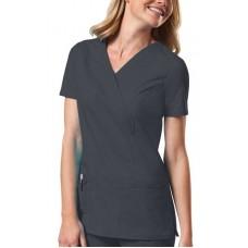 Женский медицинский топ Cherokee Workwear 4728