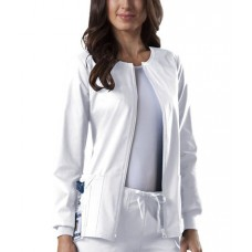 Женский медицинский жакет Cherokee Workwear Core Stretch 4315