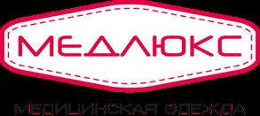 Интернет магазин Медицинской одежды Медлюкс
